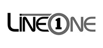 Line One Trading and Contracting Co. W.L.L. (LineOne)
