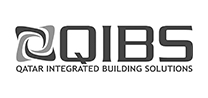 Qatar Integrated Building Solutions W.L.L. (QIBS)